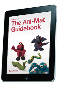 The Ani-Mat Guidebook