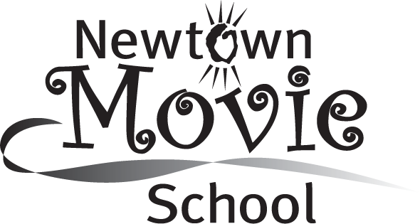 Newtown Movie School