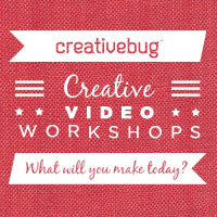 creativebug.com: How to Make a Stop Motion Video