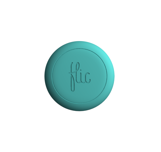 Flic Smart Wireless Button