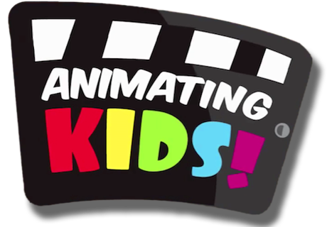 Animation Starter Kit