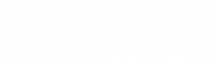 Apple Design Award 2008