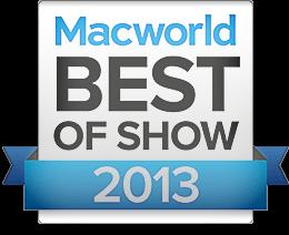 macworldbestof2013