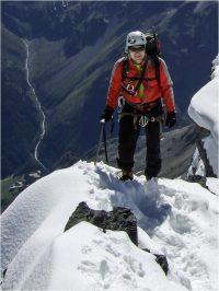 Peter Baumgartner Alpin