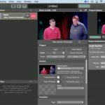Boinx Live Stream