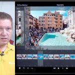 FotoMagico iPad Launch Video