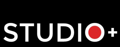 One Button Studio Plus logo