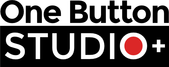 One Button Studio Plus logo