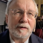 Prof.Dr.Bernd Brügge